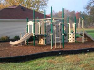 Brightway playground1